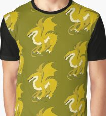 Gargantua Graphic T-Shirt