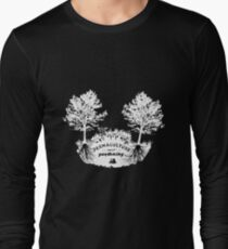 Permaculture Long Sleeve T-Shirt
