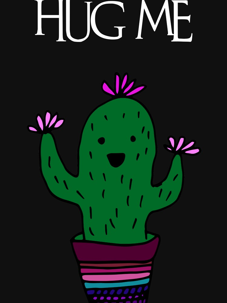 cactus by PlaviOrao