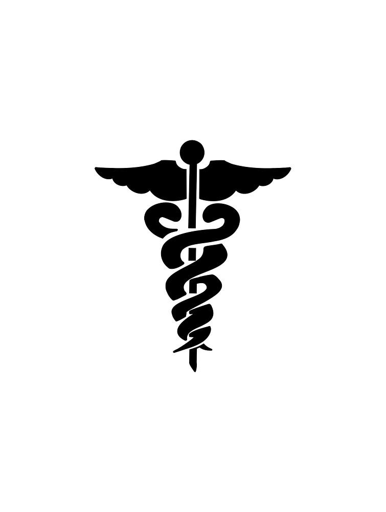 Medical  by megnance27