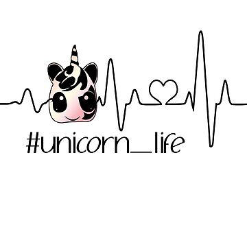 #unicorn_life shirts by VaughnPhotos