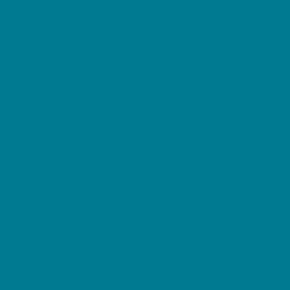 PANTONE 18-4733 TCX Enamel Blue by kekoah