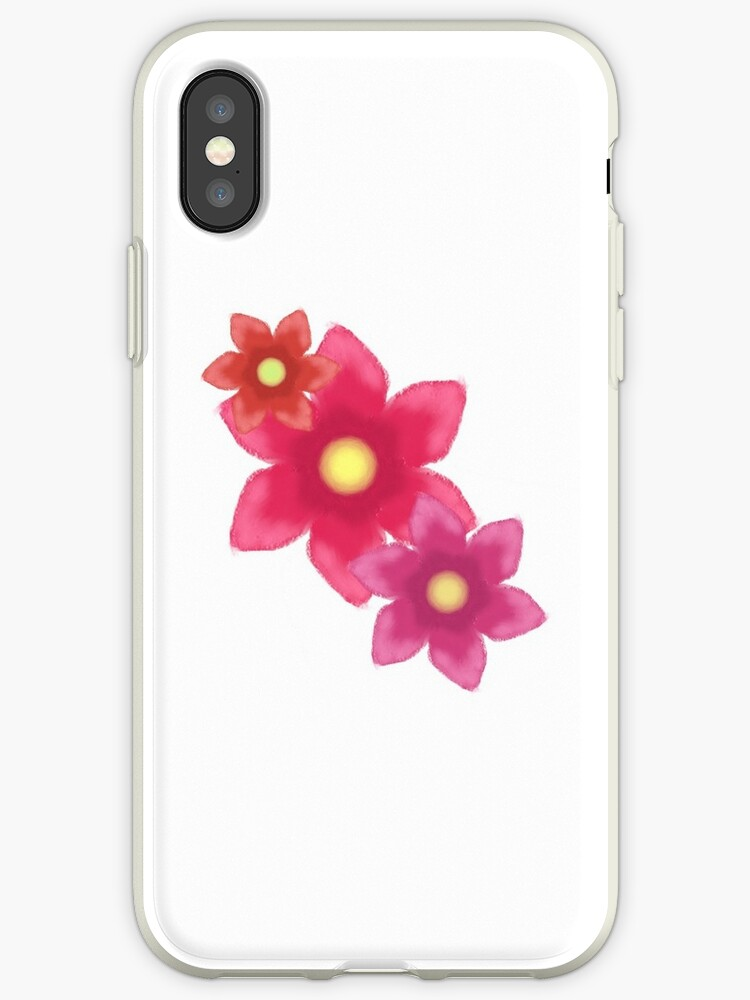 Flowers by jess-scanny