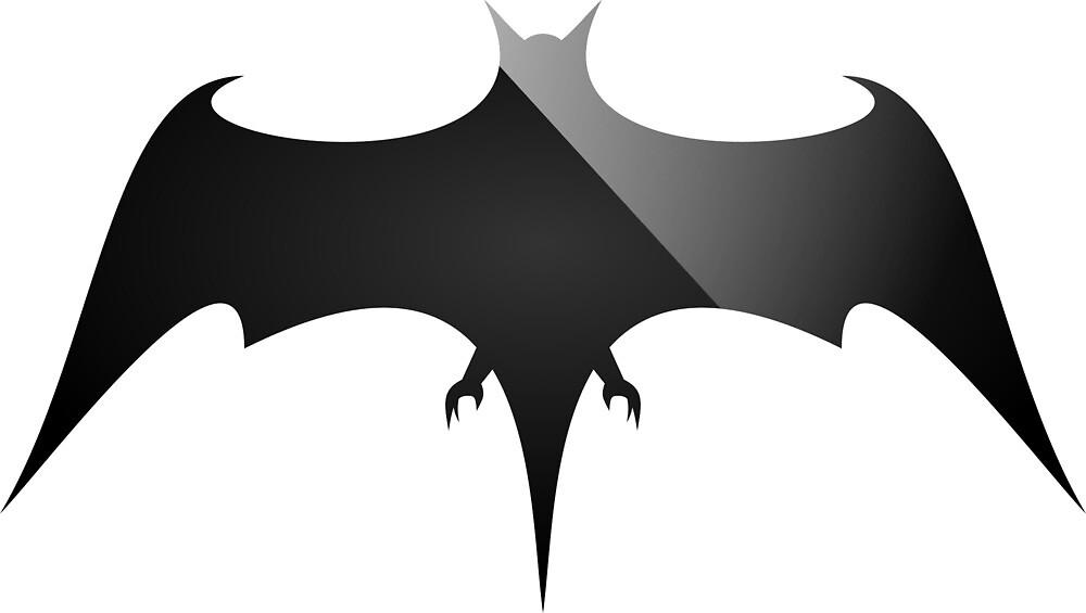 Bat gift idea by haads