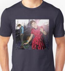 Oswin Unisex T-Shirt