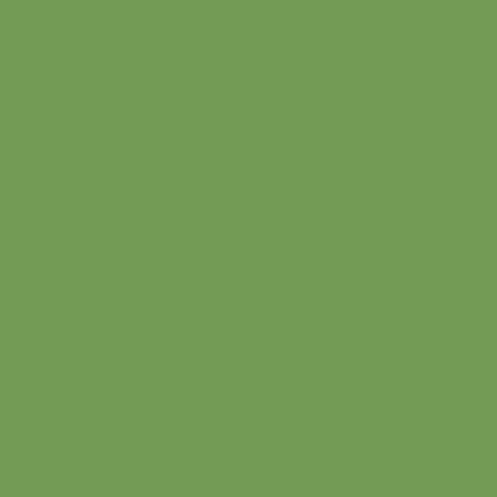 PANTONE 16-0233 TCX Meadow Green by kekoah