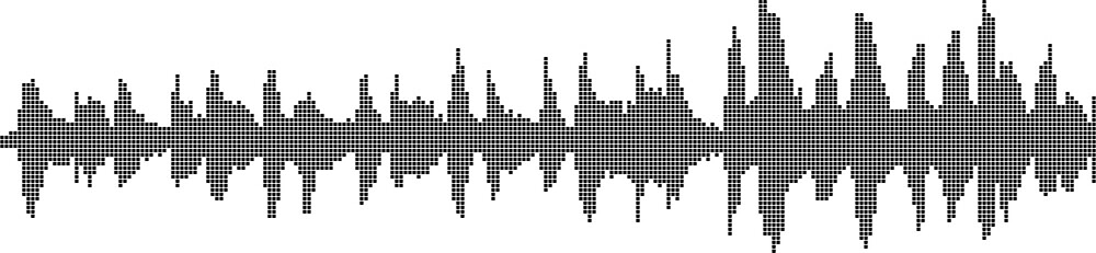 Sound Wave by Reethes