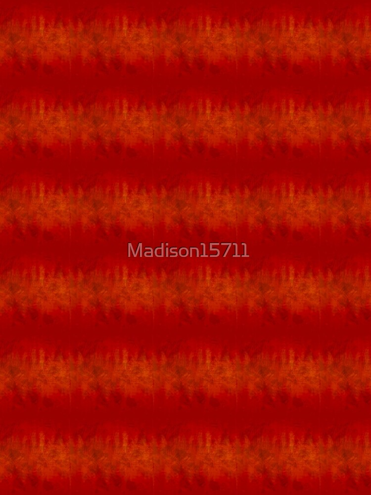 Red by Madison15711