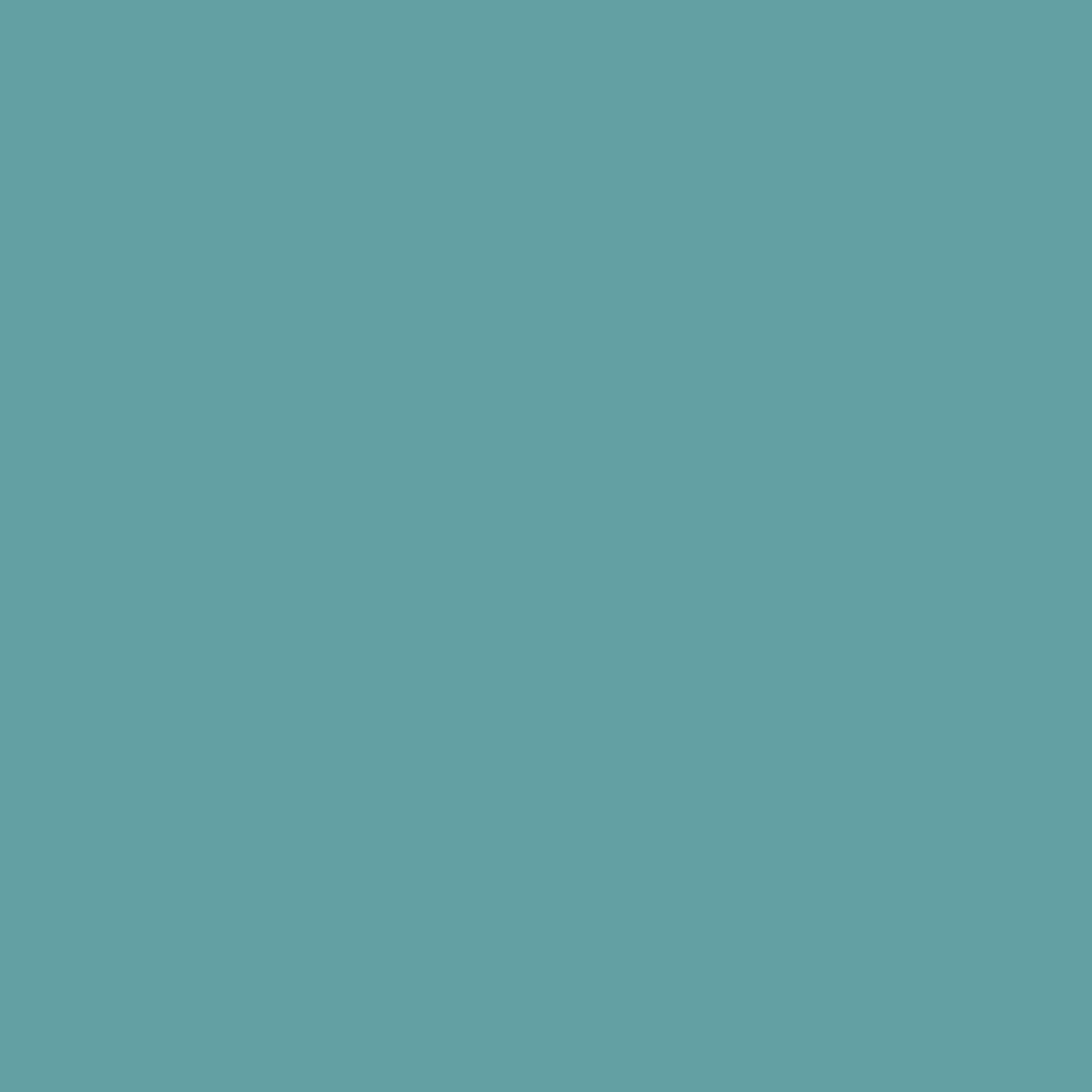 PANTONE 16-5121 TCX Meadowbrook by kekoah