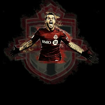 Giovinco by Kuilz
