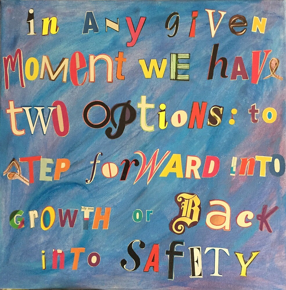 Abraham Maslow by rach3x9