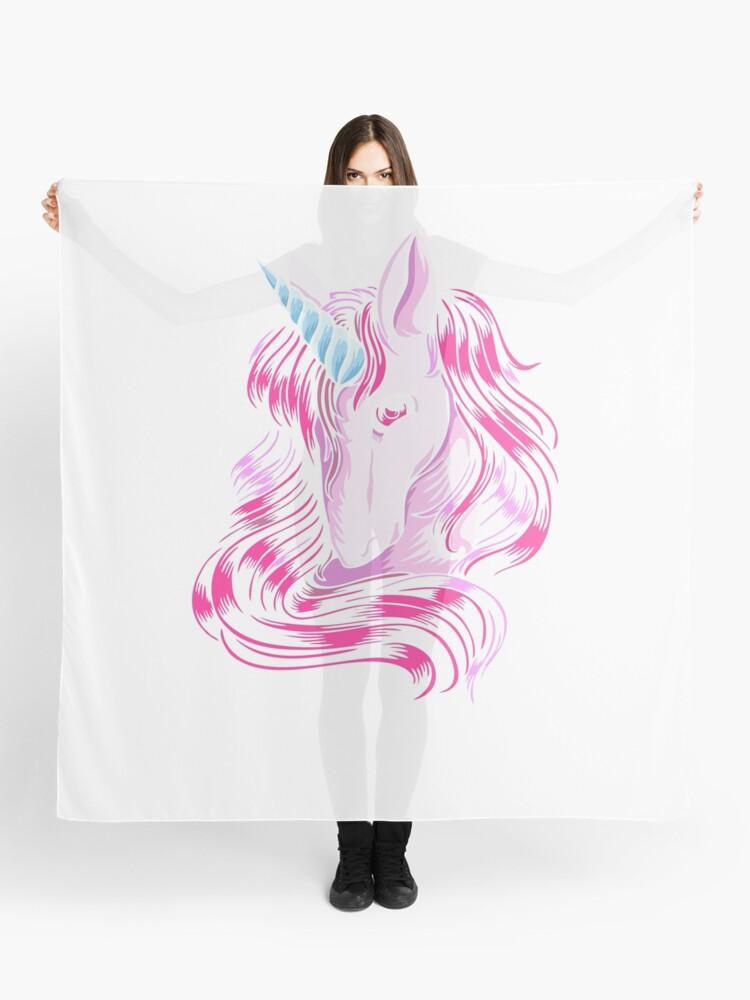 vanguardia de los tiempos disponibilidad en el reino unido clientes primero Camisa del unicornio, camisa del unicornio Mujeres, camisa del unicornio  Cumpleaños, camisa del unicornio de las mujeres, camisa del unicornio para  ...