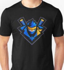 Popular Exclusive Ninja Shirts! Unisex T-Shirt