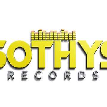 SOTHYS RECORDS by JUNIOR1984
