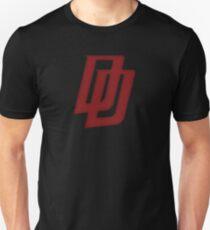 DD - Affleck Slim Fit T-Shirt