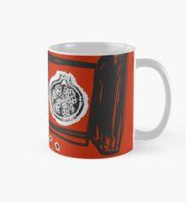 Ripe Mug