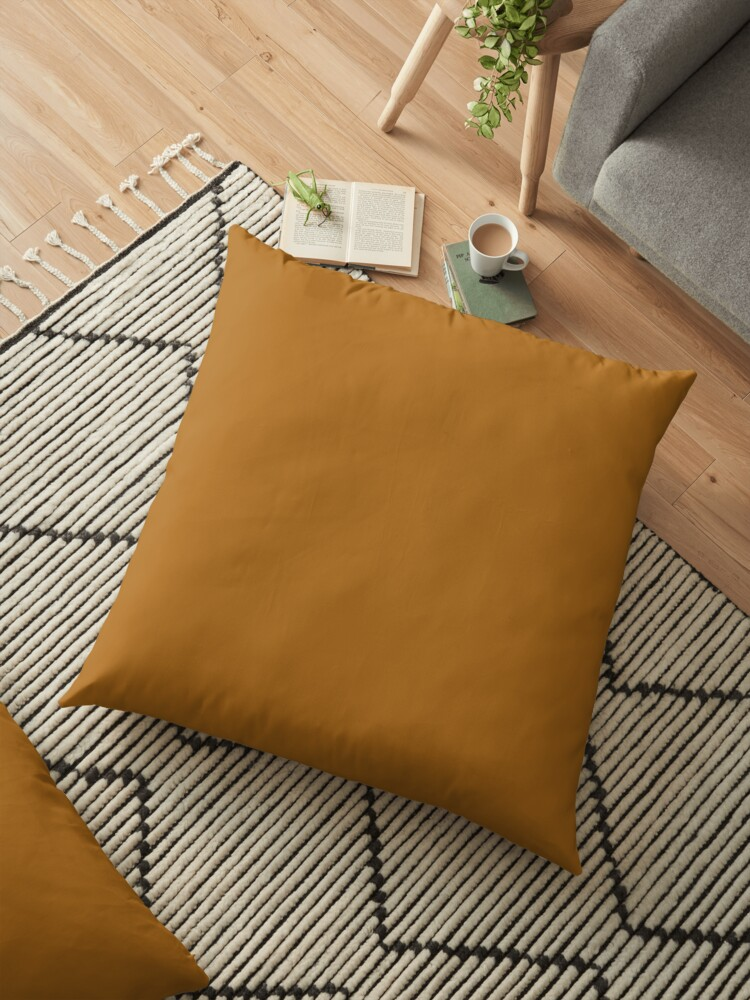 Thai Floor Pillows Gallery - home furniture designs pictures