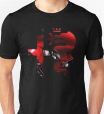 CAR : ALFA ROMEO Unisex T-Shirt