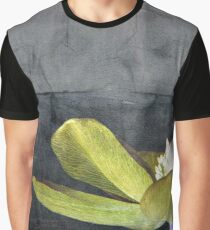 Set in Stone II Graphic T-Shirt