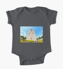 Tower Kids Clothes