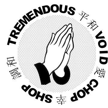 Sadboys Prayer Hands Shirt | Sadboys Shirt  by RMorra