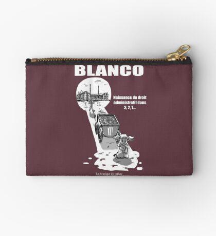 Blanco Pochette