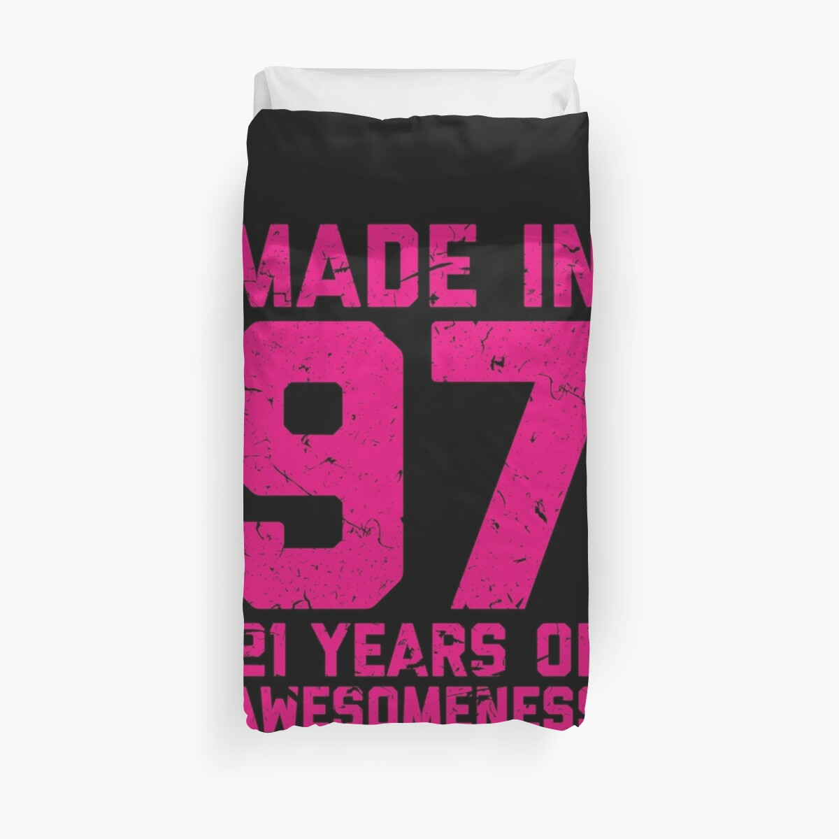 21st Birthday Gift Adult Age 21 Year Old Women Womens