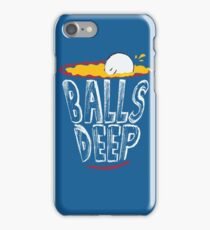 beer pong shirts iPhone Case/Skin