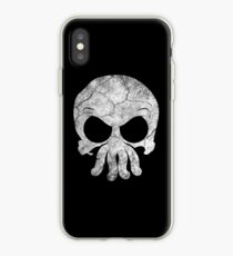 Why Not Punishberg? iPhone Case