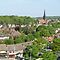 Yorkshire Towns and Villages