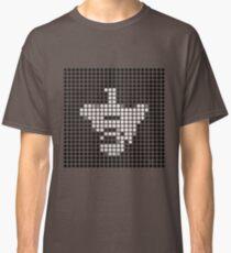 Ian Brown Classic T-Shirt