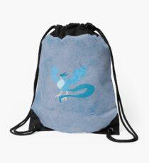 144 artcn Drawstring Bag