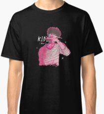 Kidd Keo Classic T-Shirt