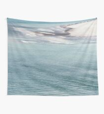 On the Wave Wall Tapestry