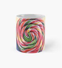 Like This Lollipop - Hastings Mug