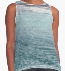 On the Wave Contrast Tank
