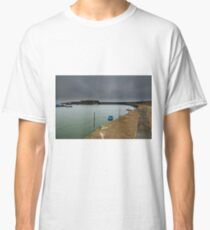 The Cobb Lyme Regis Classic T-Shirt