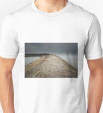The Cobb Lyme Regis Unisex T-Shirt