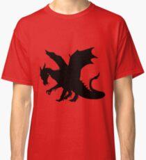 dragon03 Classic T-Shirt