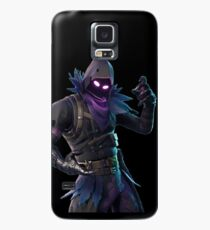 Fortnite Cases Skins For Samsung Galaxy For S9 S9 S8 S8 S7