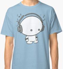 Music Boy Classic T-Shirt