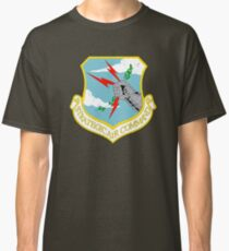 Strategic Air Command  Classic T-Shirt