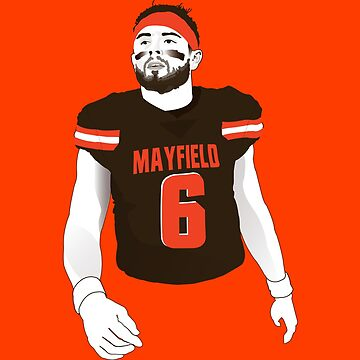 Mayfield by JNSDesigns