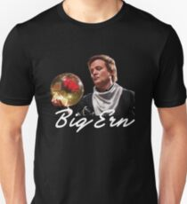Großer Ern Slim Fit T-Shirt