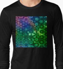 Vernal Metamorphosis 7 Long Sleeve T-Shirt