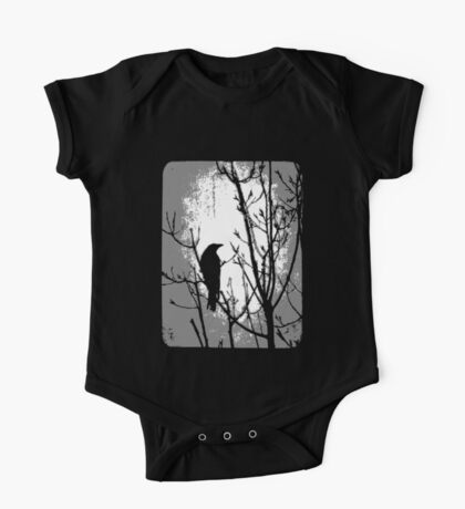 The Watcher  Kids Clothes