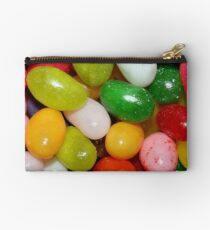 Jelly Beans Studio Pouch