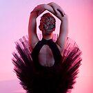 Dancer by Rosina lamberti