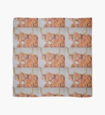 d49146ffddf Highland Cow Scarves