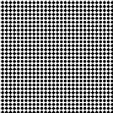 Fashion Art - 1114 - Micro - Ellipse Rotate (Unlimited Elipse Fashion) by fashiontalk